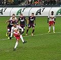 RB Salzburg gegen FK Austria Wien 16.JPG