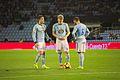 RC Celta de Vigo - WMES 01.jpg