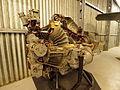 RD-45 Aircraft engine.JPG