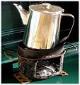 RECYCLED AUTO PARTS- TEA STOVE.jpg