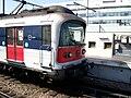 RER A - Gare RueilMalmaison 19.JPG