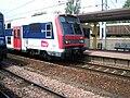 RER C - Gare PontRungis 19.JPG