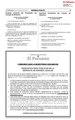 RESOLUCION SUPREMA N° 148-2019-PCM.pdf