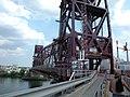 RI Bridge closeup jeh.jpg