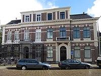 RM513381 Haarlem - Hazepaterslaan 1-3.jpg