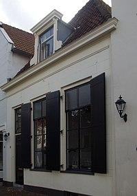 RM7951 Langegracht 26.JPG