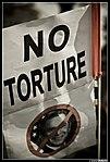 RNC No Torture (2834425379).jpg