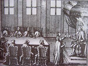 Permanent Council - Permanent Council