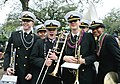 ROTC Marching Band (3285585272).jpg