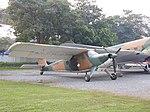 ROYAL THAI AIR FORCE MUSEUM Photographs by Peak Hora 18.jpg