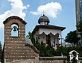 RO B Bucur church.jpg