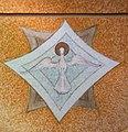 RO CJ Biserica Inaltarea Domnului din Bedeciu (46).JPG