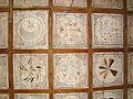RO CJ Biserica reformata din Fizesu Gherlii (40).JPG