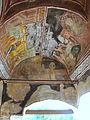 RO GJ Biserica Cuvioasa Paraschiva din Vladimir (18).JPG