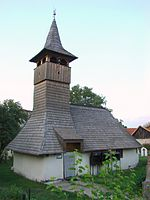 RO HD Vetel Vulcez church 11.jpg