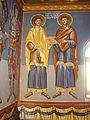 RO SJ Biserica Sfintii Arhangheli din Miluani (66).JPG