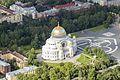 RUS-2016-Aerial-SPB-Kronstadt Naval Cathedral.jpg