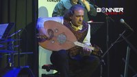 File:Rabih Abou-Khalil Trio in der Harmonie.webm