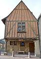 Rablay-sur-Layon - Maison Dime (3).jpg