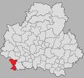 Radeberg in BZ.png