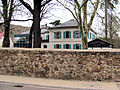 House Sydow, also Villa Madelon