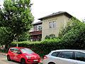 Rental villa Lutherstrasse 4
