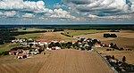 Radibor Camina Aerial.jpg