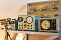 Radio-Depot der Technischen Sammlungen Dresden (Rundfunk- und Fernsehempfänger) 16.jpg
