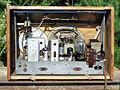 Radio Diora Aga RSZ50 3.jpg