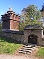 Radruż, cerkiew św. Paraskewy (HB4).jpg