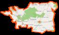 Radziejowice (gmina) location map.png
