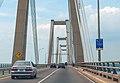Rafael Urdaneta Bridge, Edo Zulia.jpg