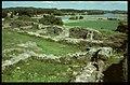 Ragnhildsholmen - KMB - 16001000032190.jpg