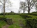 Rahulton Townland - geograph.org.uk - 1865328.jpg