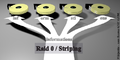 Raid0.striping.png
