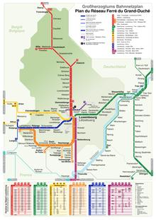 Kleinbettingen luxembourg train timetables boylesports mobile betting sports