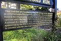 Railroad Run, former D&H right-of-way thru Saratoga Springs NY (9903766593).jpg