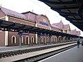 Railway Station Back View - panoramio.jpg