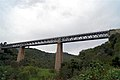 Railway bridge, Wilaya de Boumerdès, Algérie.jpg