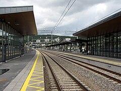 Railway Platform Örnsköldsvik.jpg