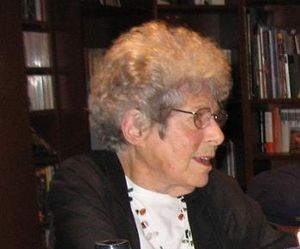 Raina Fehl