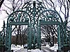 Rainey Memorial Gate (4372257682)