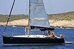 Raising the Main Sail (5969869378).jpg