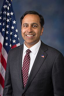 Raja Krishnamoorthi official photo.jpg