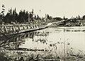 Rajasilta 1918.jpg