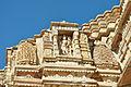 Rajasthan-Chittoregarh 41.jpg