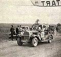 Rajd Polski 1930 Zygmunt Rahenfeldt.jpg