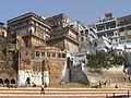 Ram Ghat, Varanasi.JPG