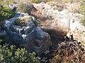 Ramat-ha-Nadiv-spring-trail-2034.jpg