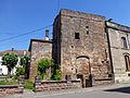 Rambervillers-Tour de l'ancienne porterie du château (2).jpg